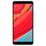 Xiaomi Redmi S2 3GB/32GB Dual-SIM Gray Global