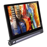 "Lenovo Yoga Tablet 3 10.1"" Wi-Fi + LTE 16GB Black"