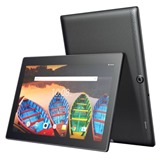 "Lenovo TAB 3 10,1"" Wi-Fi 32GB Black"