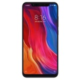 Xiaomi Mi 8 6GB/64GB Dual-SIM Black Global
