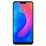 Xiaomi Mi A2 Lite 3GB/32GB Dual-SIM Gold Global