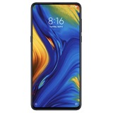 Xiaomi Mi Mix 3 6GB/128GB Dual-SIM Onyx Black