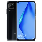 Huawei P40 lite 6GB/128GB Dual-SIM Midnight Black
