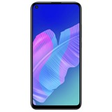 Huawei P40 lite E 4GB/64GB Dual-SIM Midnight Black