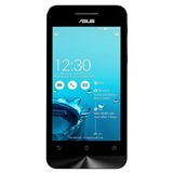 ASUS Zenfone 5 Black 8GB