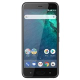 HTC U11 Life SS Brilliant Black