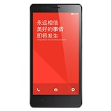 Xiaomi Redmi Note Blue
