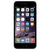 Apple iPhone 6 Space Grey 16GB