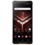 ASUS ZS600KL ROG Phone 8GB/128GB Black