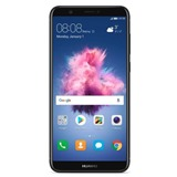 Huawei P Smart Dual-SIM Black