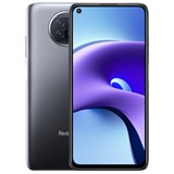 Xiaomi Redmi Note 9T 4GB/128GB Dual-SIM Nightfall Black