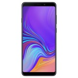 Samsung A920 Galaxy A9 6GB/128GB Caviar Black