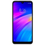 Xiaomi Redmi 7 3GB/64GB Dual-SIM Red/Black