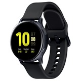 Samsung R830 Galaxy Watch Active 2 40mm Aqua Black