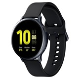 Samsung R820 Galaxy Watch Active 2 44mm Aqua Black