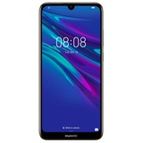 Huawei Y6 2019 2GB/32GB Dual-SIM Amber Brown