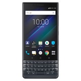 BlackBerry KEY2 LE 4GB/32GB Space Blue