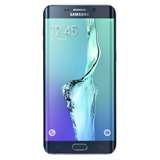 Samsung G928 Galaxy S6 Edge Plus 32GB Black