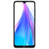 Xiaomi Redmi Note 8T 3GB/32GB Dual-SIM Moonshadow Grey