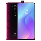 Xiaomi Mi 9T 6GB/128GB Dual-SIM Flame Red