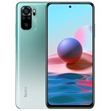 Xiaomi Redmi Note 10 4GB/64GB Dual-SIM Lake Green