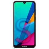Honor 8S 2GB/32GB Dual-SIM Black