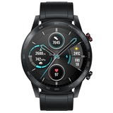 Honor Watch Magic 2 Minos Black