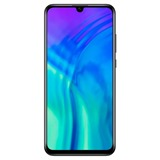 Honor 20e 4GB/64GB Dual-SIM Midnight Black