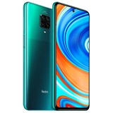 Xiaomi Redmi Note 9 Pro 6GB/128GB Dual-SIM Tropical Green