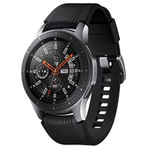 Samsung R800 Galaxy Watch 46mm Silver (SM-R800NZSAXEZ)