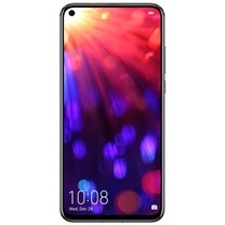 Honor View 20 6GB/128GB Dual-SIM Midnight Black