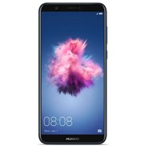 Huawei P Smart Dual-SIM Blue