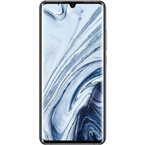 Xiaomi Mi Note 10 Pro 8GB/256GB Dual-SIM Midnight Black