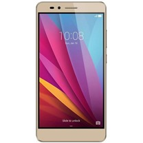 Honor 5X Dual-SIM Gold