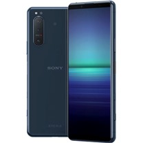 Sony XQ-AS52 Xperia 5 II 8GB/128GB Blue
