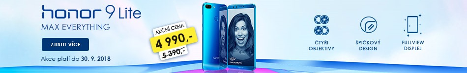 honor 9 lite flash promo katalog