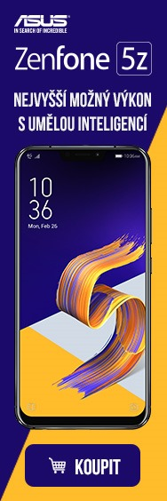 Zenfone 5z FLOAT
