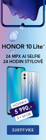honor10lite FLOAT