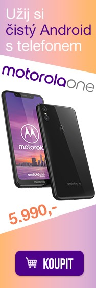 motorola-one FLOAT
