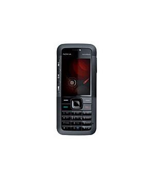 Nokia 5310 Black XpressMusic