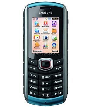 the best attitude c72e0 2862d Samsung B2710 Xcover 271 Misty Blue (GT-B2710TBAXEZ)