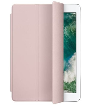 Apple MNN92ZM/A Smart Cover pro Apple iPad Pro 9.7'' - Pink Sand