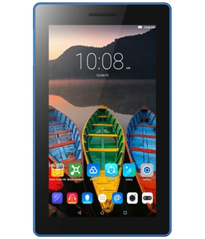 Lenovo TAB3 7 Essential 16GB Ebony