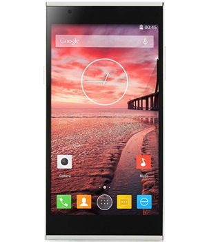 ZOPO ZP920 Magic Black