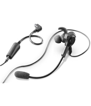 CellularLine outdoorový headset Interphone pro sety TOUR, SPORT a URBAN
