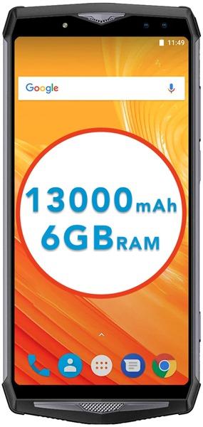 Katalog mobilních telefonů - 8320 produktů - Techarena cz