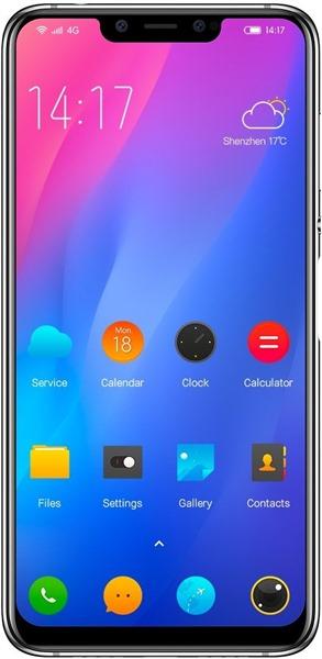 🏷️ Htc one v t320e flash file | HTC One V  2019-04-30