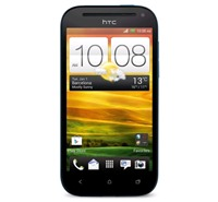 HTC C520e One SV Blue