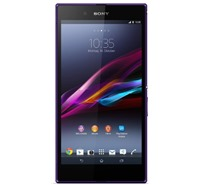 Sony C6833 Xperia Z Ultra Purple
