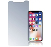 4smarts Second Glass tvrzené sklo pro Apple iPhone XR